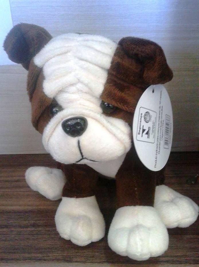 Cachorros de Pelucia - 349325