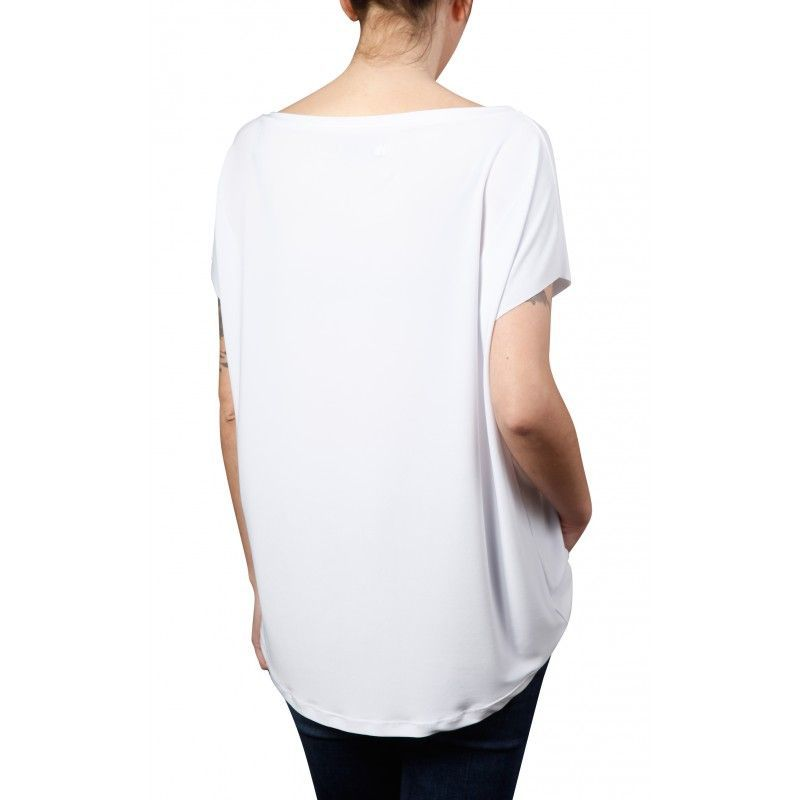 Camiseta Quadrada -  Rottweiler - 341323