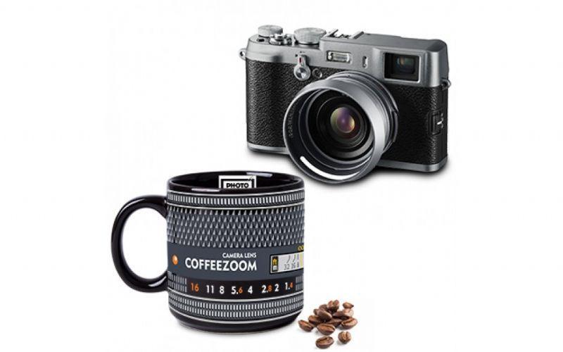 Caneca Coffee Zoom - C2 350884