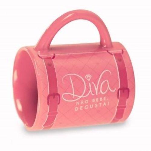 Caneca  Diva - 333540