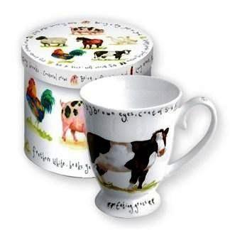 Caneca Farm - 312889