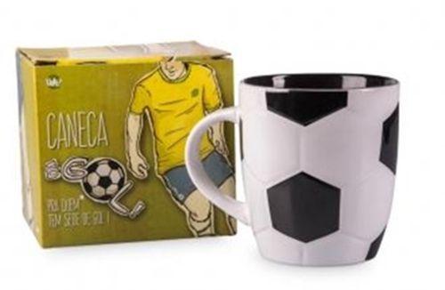 Caneca Futebol - 330874