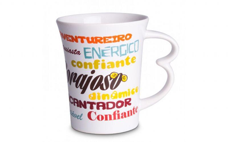 Caneca Signos - 350891