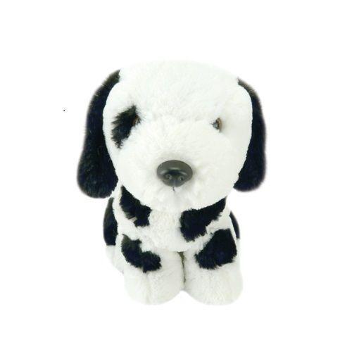 Cão Dalmata Brisa - 236915