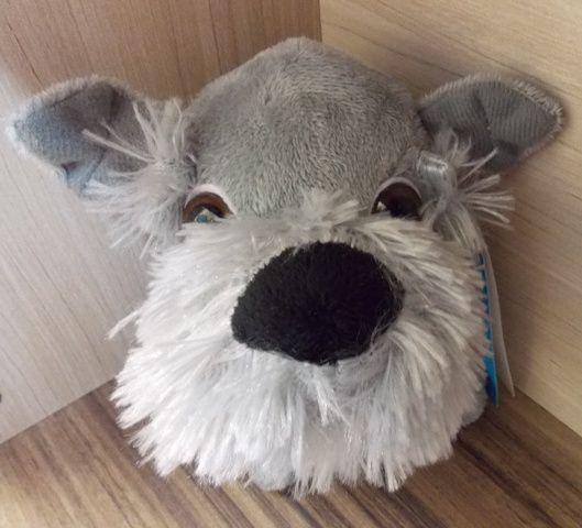 Cãozinho Companheiro - 324574