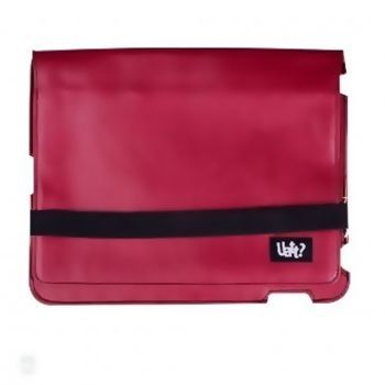 Capa Ipad Office - 326522