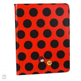 Capa Tablet Smart - 338703