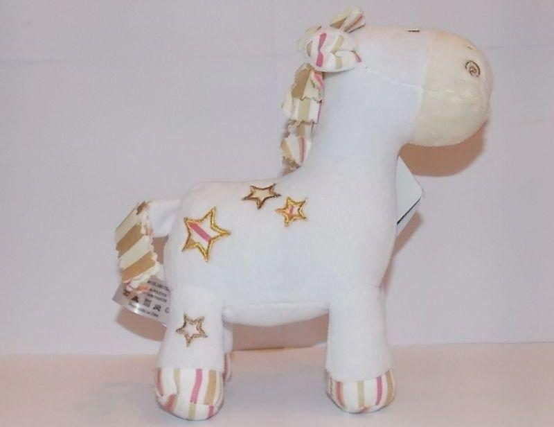 Cavalinho Cacau - 316849
