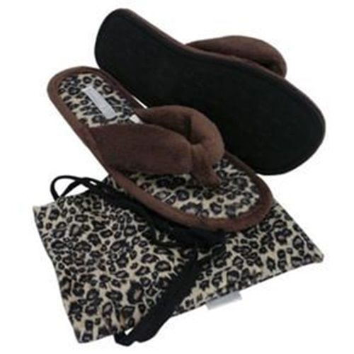 Chinelo Safari A14 - 321502