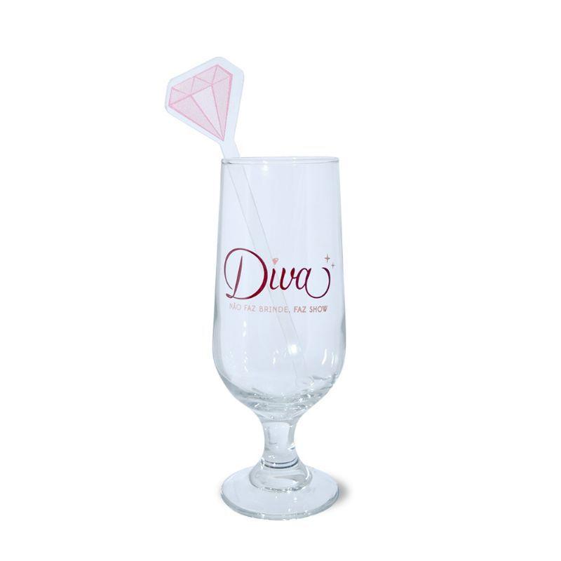 Conjunto Drink - Diva - 374240