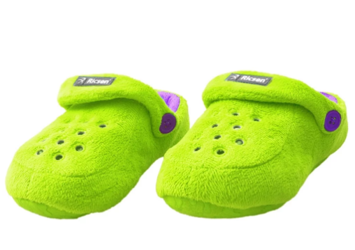Crocs Adulto A6 - 3879