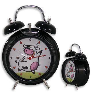 Despertador Animado -  G5 334911