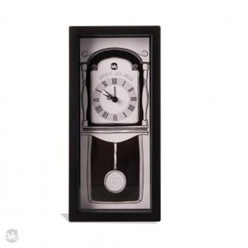 Despertador Torre Pendulo - D1 -  335028