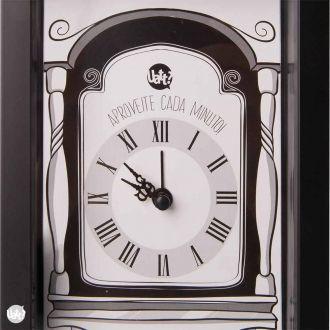 Despertador Torre Pendulo - 335028
