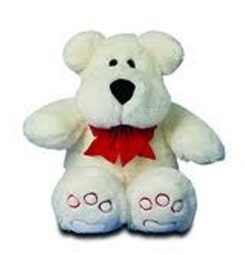 Dog Soft c/ Gravata Vermelha P - 324453