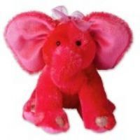 Elefante Lacinho - 242810