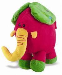 Elefante Tromby - 239958