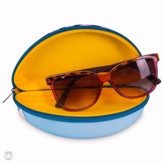 Estojo de Oculos - Brasil Bem Brasileiro - 333535