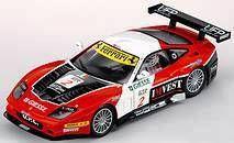 Ferrari 575 GTC - 324133