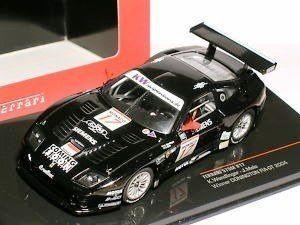 Ferrari 575M - 324937