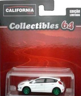 Ford Fiesta 2012 - 342379