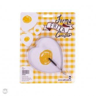 Forma - Frita - 326537