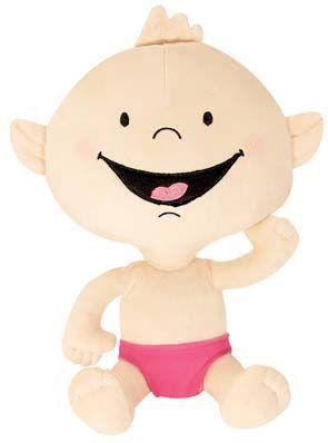 Happy Baby - 285701