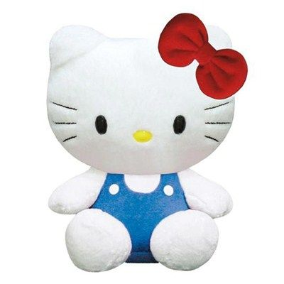 Hello Kitty + Brinde  -  3959