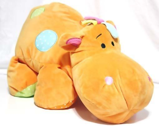 Hippo Honey - 253254