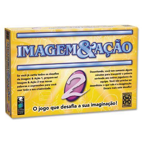 Imagem &  Ação 2 - 134372