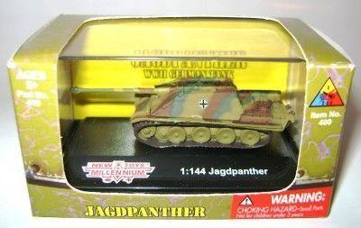 Jagdpanther - 345115