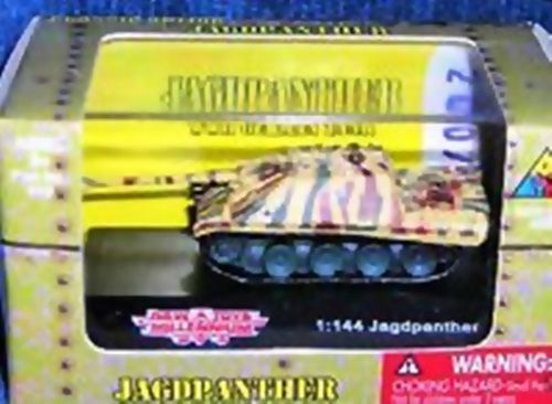 Jagdtiger - 345108