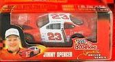 Jimmy Spencer 1999 - #23 - 329559