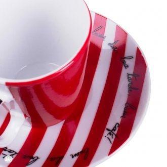 Kit Café - Café Espresso - 326539