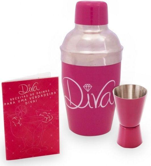 Kit Drink - Diva -  G10 336087