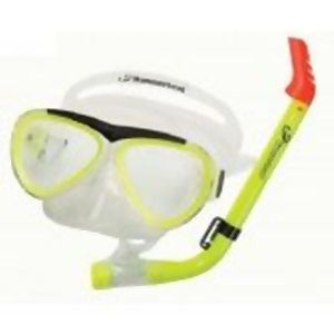 Kit Mergulho - Ocean Sports - 350163