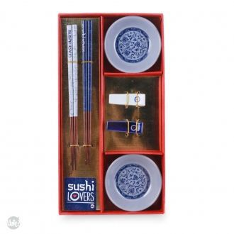 Kit Sushi Lovers - 326538