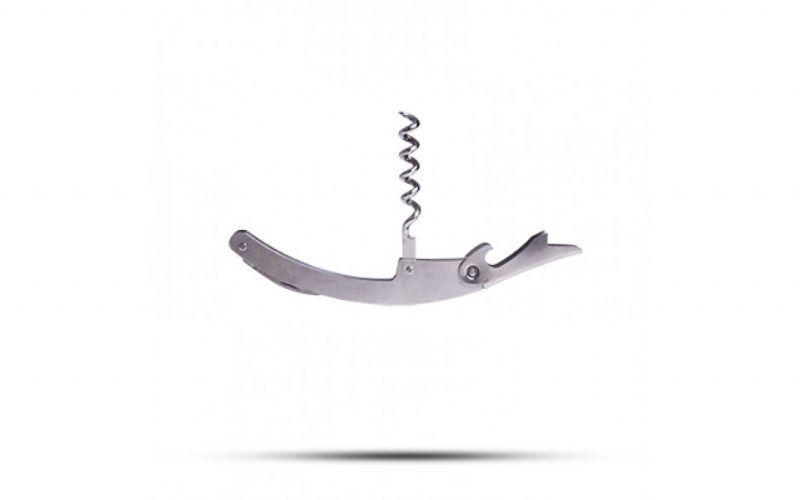 Kit Vinho Barril -  D3 351158