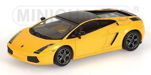 Lamborghini Gallardo - 175171