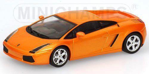 Lamborghini Gallardo - 175172