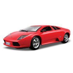 Lamborghini  Murciélago- 323078