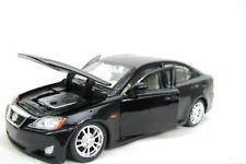 Lexus IS 350 - 322917