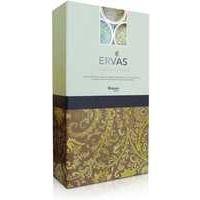 Livro Ervas - 311209