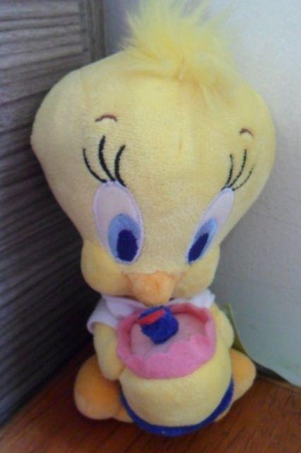 Looney Tunes Parabéns - 325149