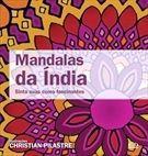 Mandalas da Índia - 234772