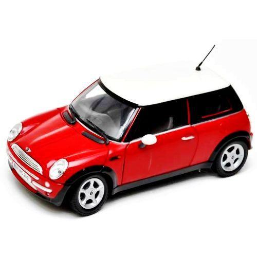 Mini Cooper - 322431