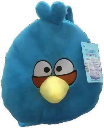 Mochila Angry Birds - 327740