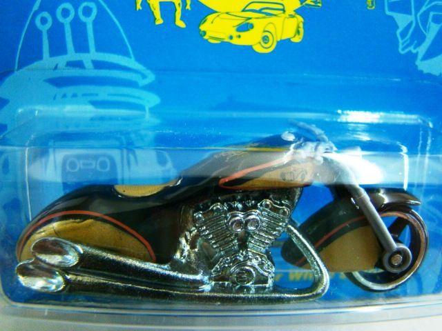 Moto Thailand - 254470 R13