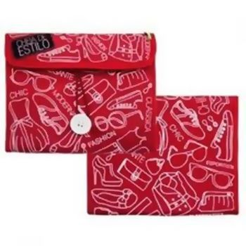 Necessaire Envelope - 236067
