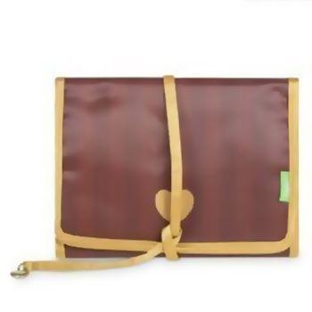 Necessaire Laço Bolsa - 307104